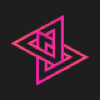 Kode24 logo